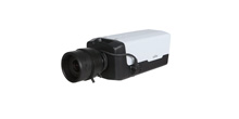 IPC542E-DL-IN 2MP WDR Low-light Network Box Camera