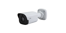 IPC2121SR3-PF36(60)(120) 1.3MP Network IR Mini Bullet Camera