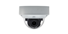IPC3234SR3-DVZ28 4MP WDR (Motorized)VF Vandal-resistant Network IR Fixed Dome Camera