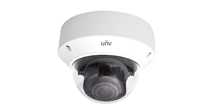 IPC3232ER-DV(VS)-C 2MP Network IR Fixed Dome Camera