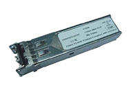 SFP-FE-LX-MM1310 SFP 100BASE-X Multi Mode Optical Transceiver