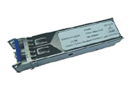 SFP-FE-LX-SM1310 SFP 100BASE-X Single Mode Optical Transceiver